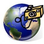 GlobeCamera
