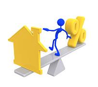 Income Rent Balance