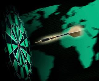 Target_Map_GeoTargeting