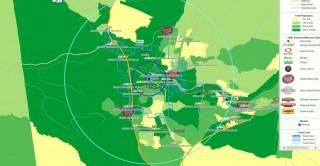 sub shop map1