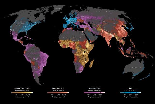 NG-WorldPopulationIncomeDistributionMap