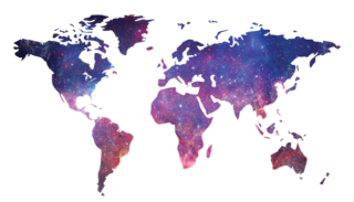Geometrx map data