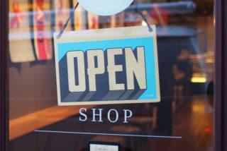 Geometrx retail site location