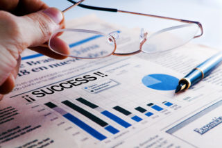 Geometrx sales territory balancing