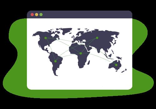 Geometrx Graphic