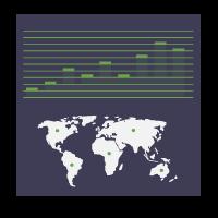 Data API graphic