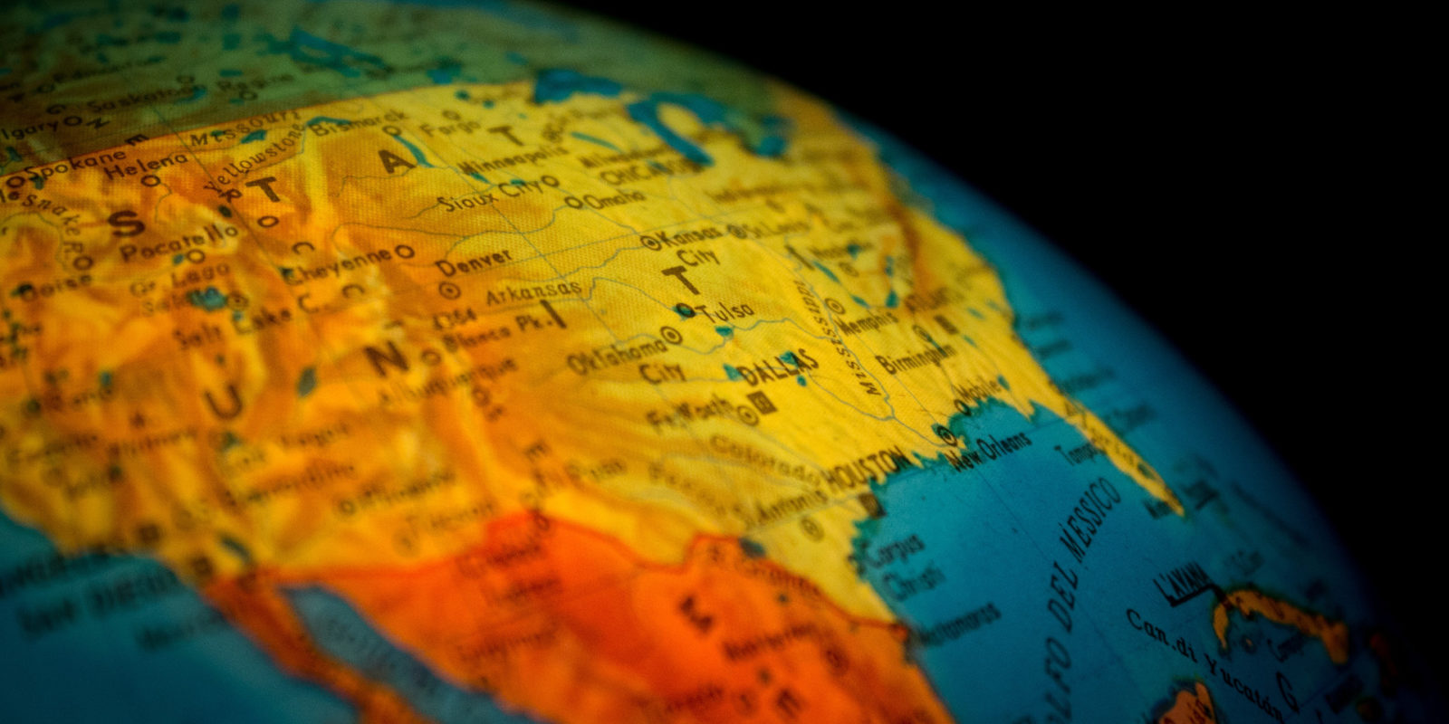 How Sales Territory Mapping Helps Grow A Business