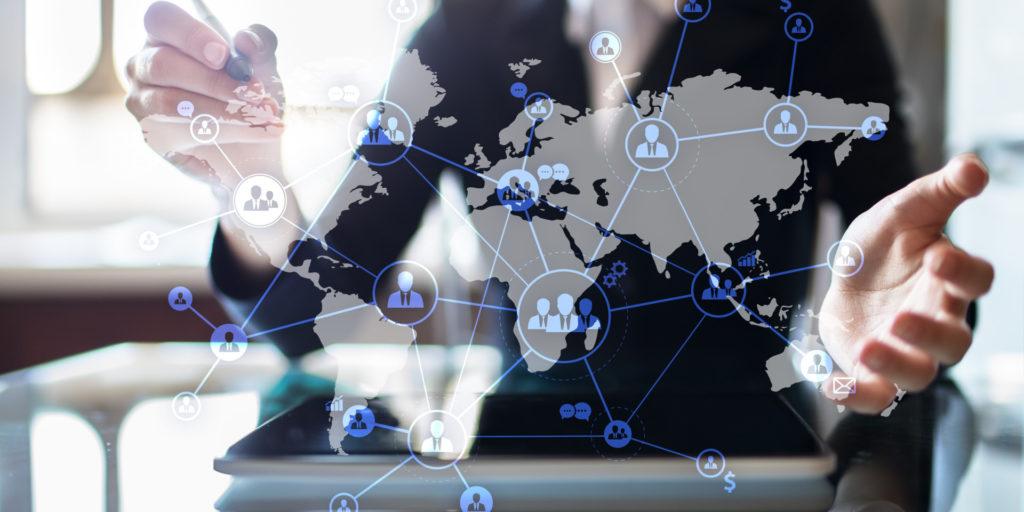effective sales territories planning requires meticulous research