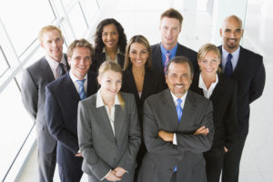 optimization of sales territories allows sales teams to better allocate their resources