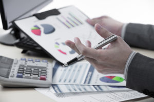 sales territory mapping software has tools to alter data into the specification the user want