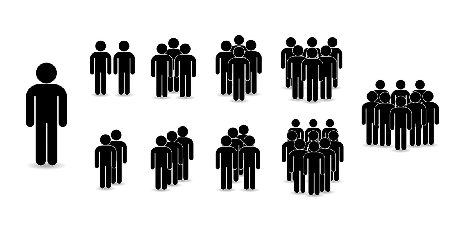 The Importance Of Using Demographics When Creating Sales Territories