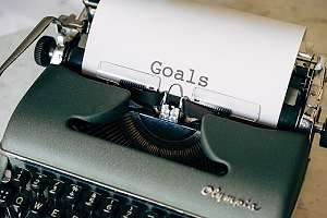 What are your goals in your Sales Territory Plan