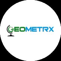 geometrx