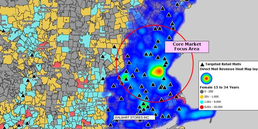 map-business-online-being-used-for-sales-and-territory-mapping