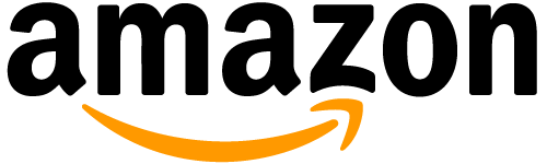 mapping-resources-amazon-logo