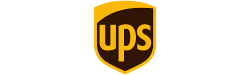 mapping-resources-ups-logo-trans