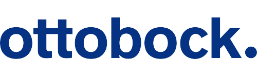 mr-ottobock-logo