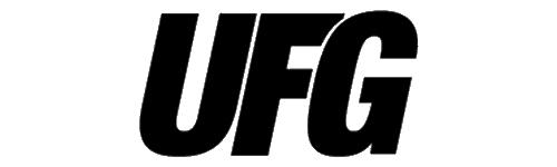 mr-ufg-logo
